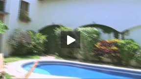 SE BUSCA... Centro América_Nicaragua_Capítulo 9