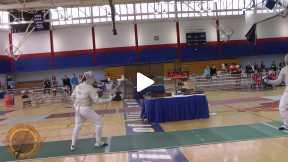 Chicago 2014 - L64 - Montano ITA v Decsi HUN