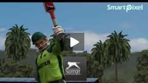 EA CRICKET T20 INTERNATIONAL BETWEEN PAKISTAN AND SRI LANKA (PART 7)
