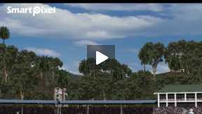 EA CRICKET T20 INTERNATIONAL BETWEEN PAKISTAN AND SRI LANKA (PART 8)