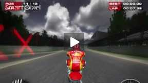 bike Racing...001