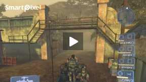 IGI 4 MISSION 2 (Break Out) Part-3
