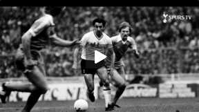 Exclusive: Ossie comes at  the lane Part 2