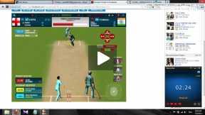 howzat cricket 2