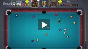 pool ball billiard 4