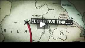 SE BUSCA... Centro América_Honduras_Capítulo 12