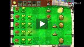 plant vs zombie part 6