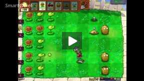 plant vs zombie part 7