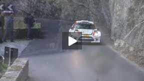 38° Rally 1000 Miglia 2014