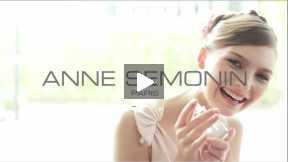 Anne Semonin for L'Officiel Thailand