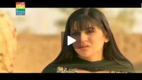 Askari Asghari Scene 7