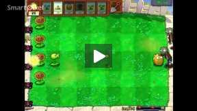 plant vs zombie part 9