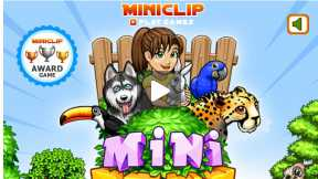 Mini Pet As A Player