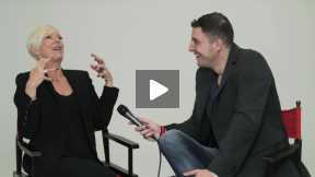 #InTheLab with Tabatha Coffey