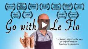 Go with Le Flo - Trailer