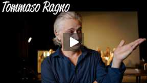 Go with Le Flo - Teaser - The Magic of Cinema