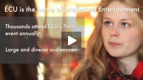 What is ÉCU?