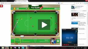 8 pool battle 1
