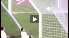FC Barca legends - Henry