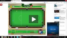 8 pool battle 2