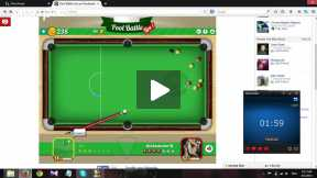 8 pool battle 3