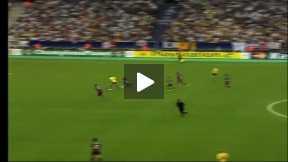 FC Barcelona - Champions League's Final 2006- FC Barcelona v Arsenal (2-1)