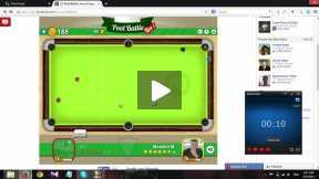 8 pool battle 6