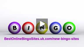 Bingo New Sites