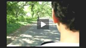 Koi Saaya - A short film