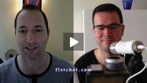 FiST Chat 169: Anti-Ageing Pills Coming Soon