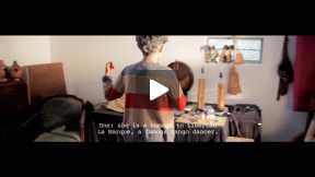 Segunda Temporada Proyecto Laburo - Capitulo 6: Cosme y Libertad