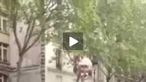 best video clip
