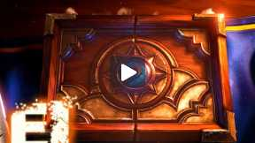 Hearthstone - Ep1 - A First Look