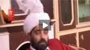 Funny Arabic - Hindko Drama