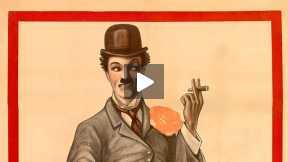 Tango Tangles - Charlie Chaplin
