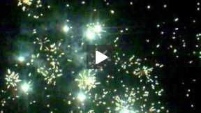 Pyrotechnics-atish bazi-fire work eposode 2