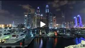 Dubai Short Film