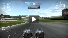 Need for Speed Shift - Part 2