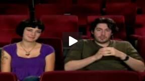 Juno - The Anatomy of a Scene