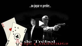 As de Trébol, As de Corazones