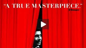 Valentino: The Last Emperor (Trailer)