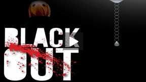 Blackout - The Legend Begins