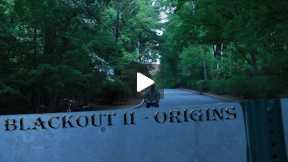 Blackout 2 - Official Release Trailer