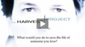 The Harvest Project IPOD/IPHONE Ver