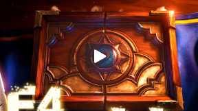 Hearthstone - Ep4 - Flip Flop Priest Deck