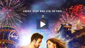 Step Up All In 2014 - Film Review