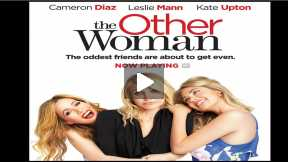 Film Review - The Other Woman 2014