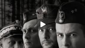 KATYN Trailer