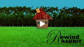 Rewind Rabbit