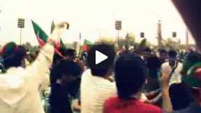 NICE PTI DANCE